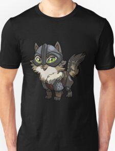 Fyri the Cunning Unisex T-Shirt