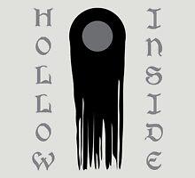 Hollow Inside Unisex T-Shirt