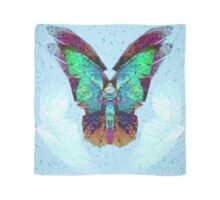 Butterfly Effect Scarf