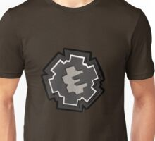 Ratchet and Clank logo Unisex T-Shirt