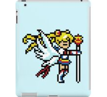 Sailormoon - 8 bit iPad Case/Skin
