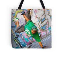 Ho Tote Bag