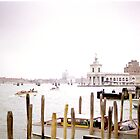 Beautiful romantic daily venice by StudioRenate