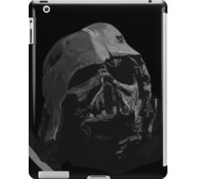 Darth Vader Star Wars iPad Case/Skin
