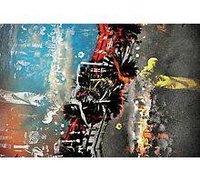 2006-09-15 _DSCN4099 _GIMP Photographic Print