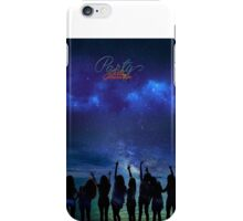 Girls Generation Party iPhone Case/Skin