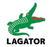 Lagator by riotkoufax