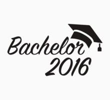 Bachelor 2016 Kids Clothes