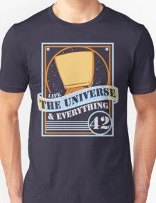 Everything! T-Shirt