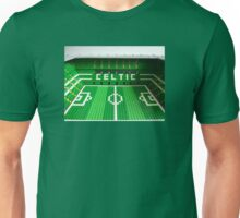 Celtic Park Unisex T-Shirt