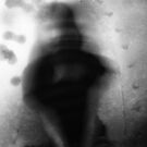 Dissolved Girl by Nicola Smith