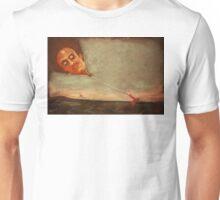 HEAD TRIP Unisex T-Shirt