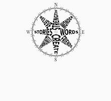 Summer Workshop Compass T-Shirt