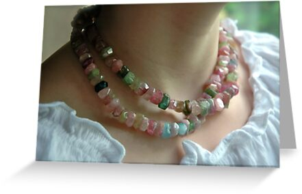 Candy Colored Dreams... by Ainsley Kellar Creations