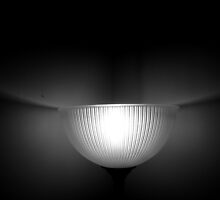 light/dark by GuyAmazed