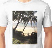 South Beach Unisex T-Shirt