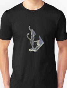 Close Encounter T-Shirt