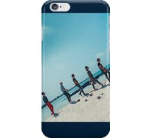 BigBang We Like To Party iPhone Case/Skin