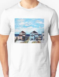 'View from the Loreli' T-Shirt