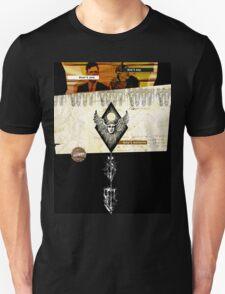 Don't Believe T-Shirt