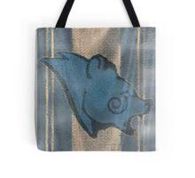 Stormcloaks Tote Bag