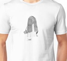 Sadako - Movie Serial Killers Unisex T-Shirt