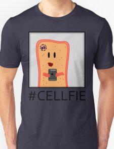 Cellfie Unisex T-Shirt