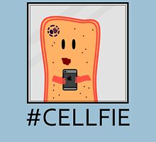 Cellfie Unisex T-Shirt