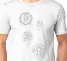 Dita Unisex T-Shirt