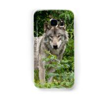 Enchanted Forest Samsung Galaxy Case/Skin
