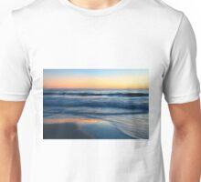 Sunset Light Unisex T-Shirt