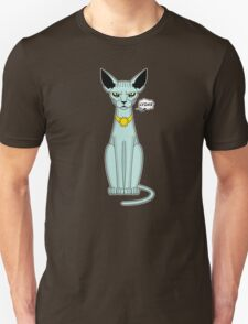 Lying Cat II T-Shirt