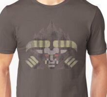 Monster Hunter - Rajang Logo Unisex T-Shirt