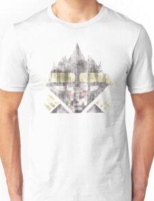 Monster Hunter - Rajang Logo Unisex T-Shirt