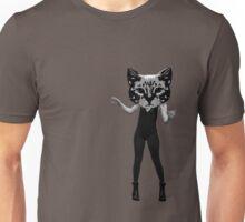 Cat-Tastic Unisex T-Shirt