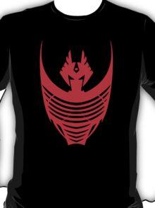Ryuki T-Shirt
