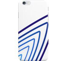 Infinite Leaf iPhone Case/Skin