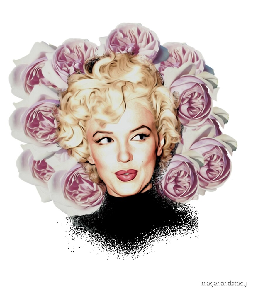Marilyn Monroe 2015 NEW HD free photo,frame images,wallpaper best wallpaper