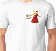Punny Series - PLAyTO Unisex T-Shirt