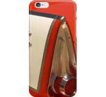 Car Fin iPhone Case/Skin