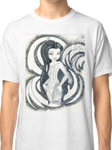 Iconic S Classic T-Shirt