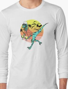 Hold On To Your Margaritas T-Shirt