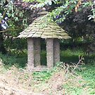 Wishing Well. by Livvy Young