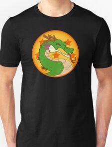 Dragon Kombat! T-Shirt