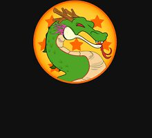 Dragon Kombat! T-Shirt