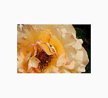 Rose - my garden Unisex T-Shirt