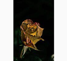 Love and Peace - Hybrid Tea Rose, my garden Unisex T-Shirt