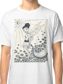 Iconic I Classic T-Shirt