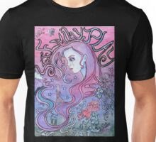 See Emily Play Unisex T-Shirt