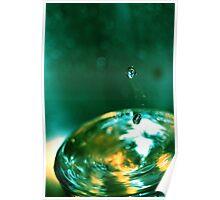drop 1 Poster